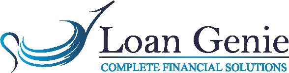 Loan Genie